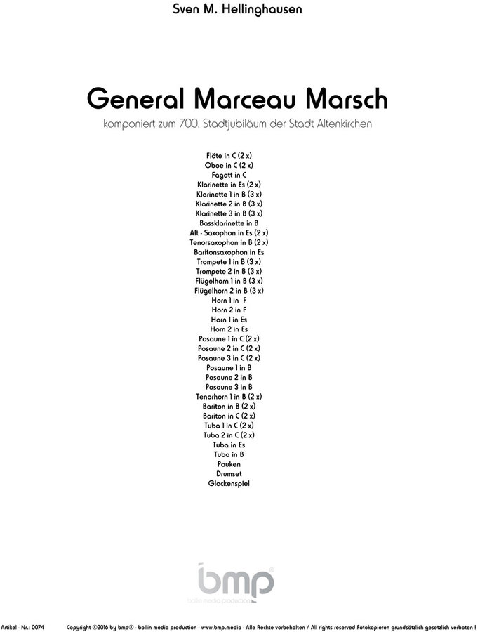 https://www.blasmusik-shop.de/General-Marceau-Marsch